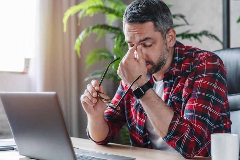Jak pokonać syndrom chronicznego zmęczenia